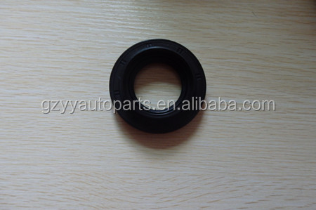 Car Parts oil seal 90311-41009 For Toyota Hilux KZN205 LN205