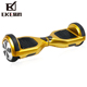 CE/RoHS smart balance electric hover board mini scooter