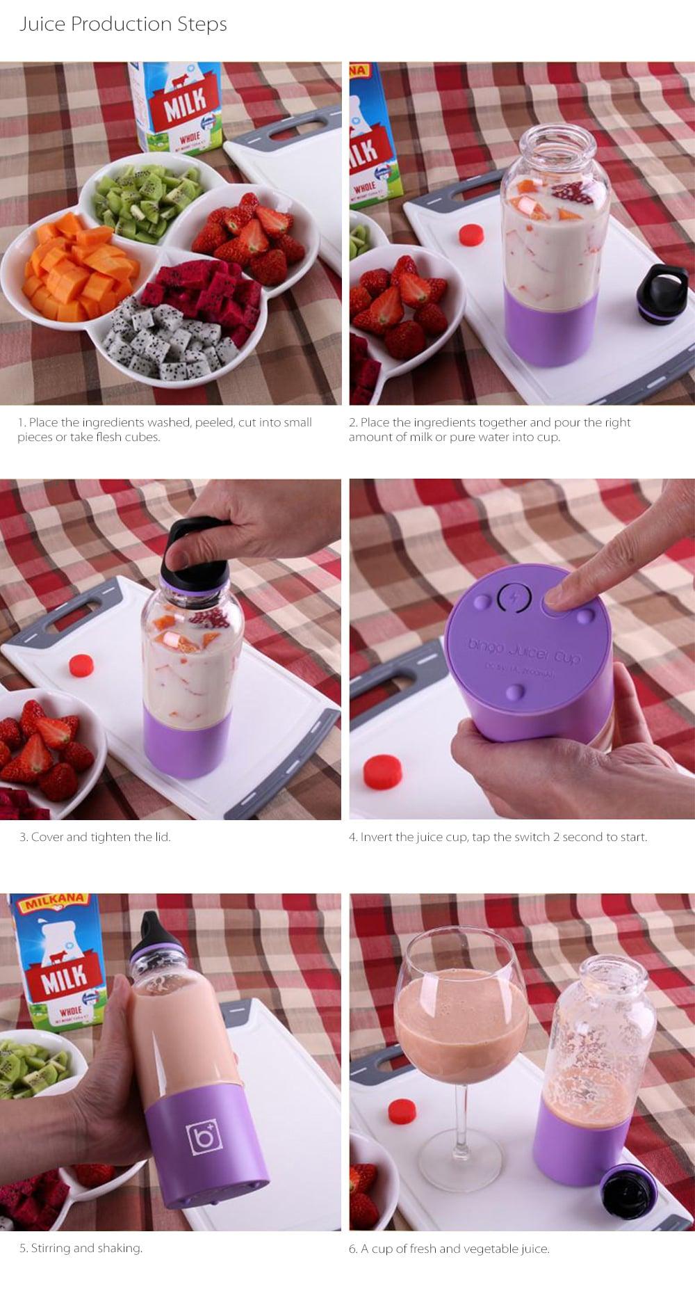 Juicer-blender.jpg