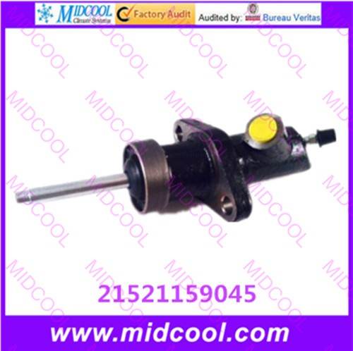 HIGH QUALITY AUTO Clutch Slave Cylinder for 21521159045