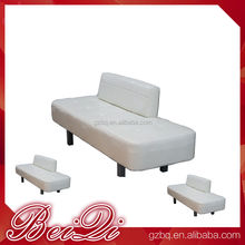 waiting room chairs used modern lobby sofa design pu 3 seater airport