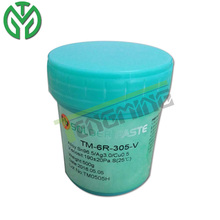 Mixer Solder Paste Solder Flux Paste For Mobile Phone