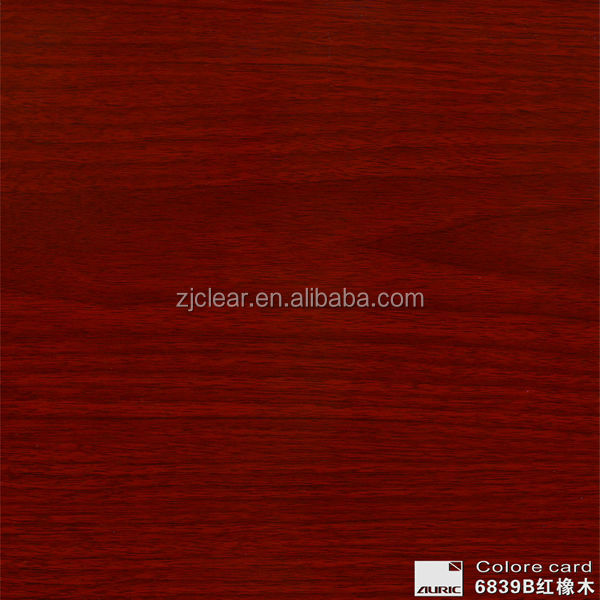 UV coating Fiber Cement board Fluorocarbon Paint Wood Wool Insulation Board