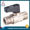 /product-detail/factory-stock-best-price-brass-mini-ball-valve-1-2-brass-ball-valve-from-china-reduce-bore-mini-ball-valve-60446150447.html
