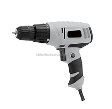 Power Tools 10mm Electric Drill/Screwdriver drill 10mm cheap price 280w