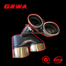 Hot Sell Performance Exhaust Muffler Tip for W211