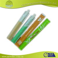 healthy top quality disposable chopsticks bulk for promotion