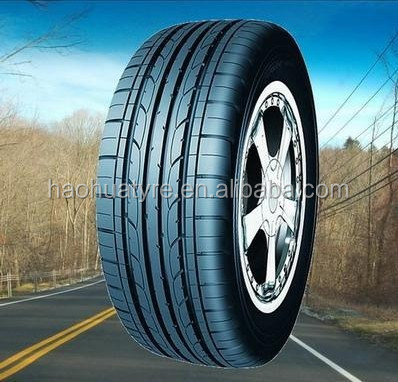 Price of car tires hot new products in 2015