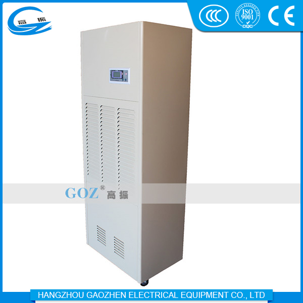 380V/50Hz LED Display Apartment Kill Mold Dehumidifier Sale in India
