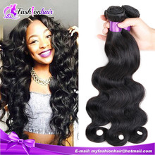 Top 8a grade brazilian human hair sew in weave,brazilian human hair weave,wholesale cheap brazilian hair weave bundles