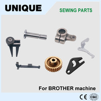 Sewing machine spare parts for BROTHER machine