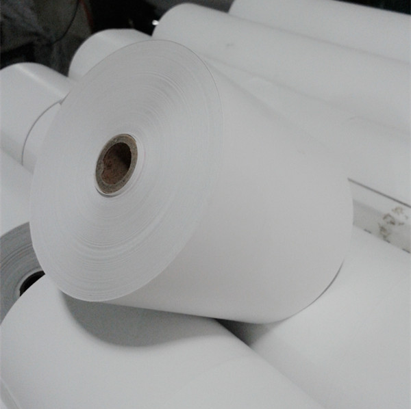 80mm thermal roll paper 65g 55g top cash register paper