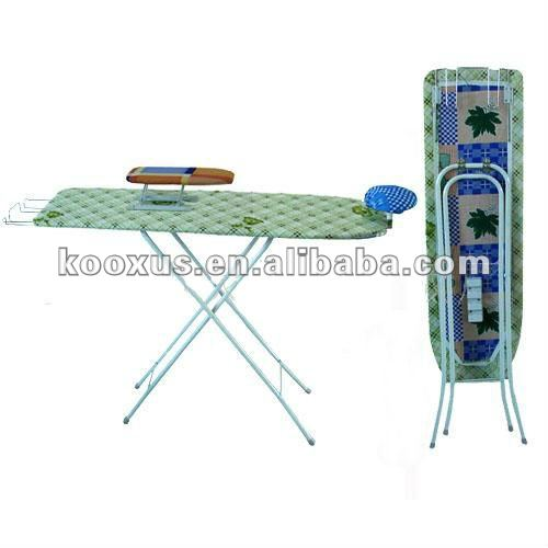 cheap ironing boards picture