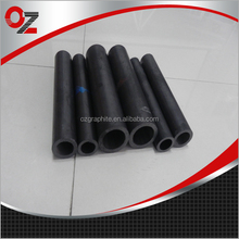Graphite Tube For Sealing Material