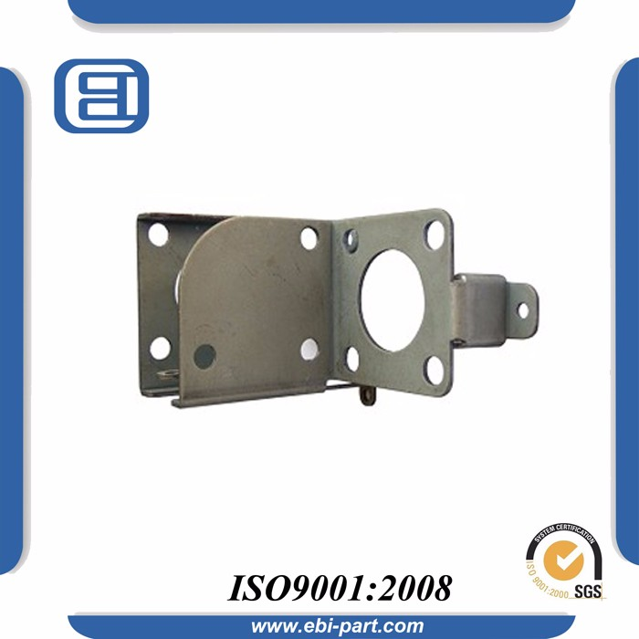 Different Types of milling machine spare parts with Good Price