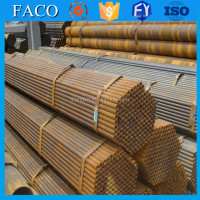 scaffold tube 48 ! carbon steel tube & carbon steel pipe price per ton & schedule 40 carbon steel pipe price list