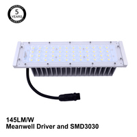 SMD Led Driver Driverless 70w 60w
