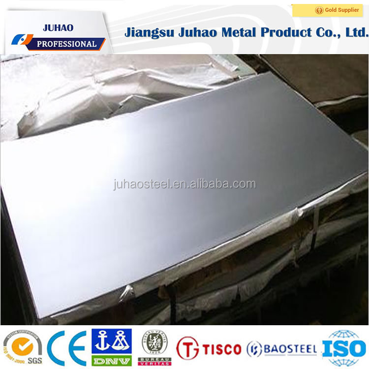 TISCO low price 316Lstainless steel in stock,316/316lstainless steel plate no4 0.2mm/0.4mm/0.6mm/0.7mm