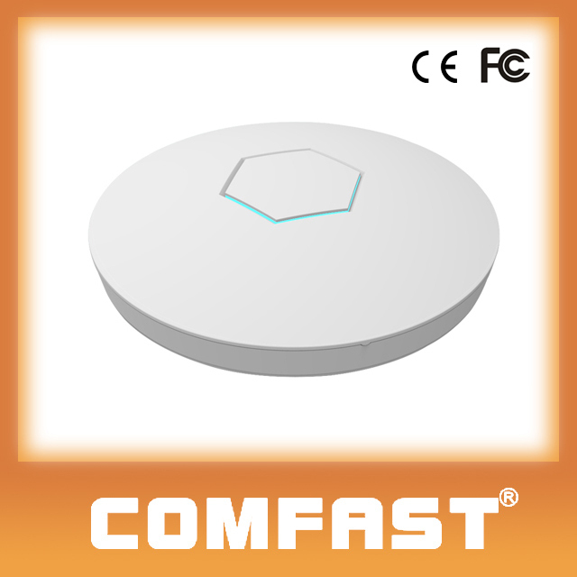 Fast Delivery 10dBi External Atenna wireless ac ceiling ap
