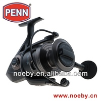 PEEN CONFLICT CFT2500 long line fishing reels