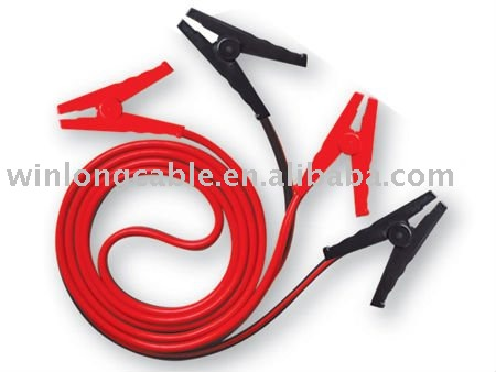 Jumper Cables/Booster Cables