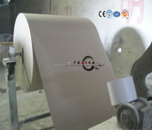 Reliable quality paper automatic faced gypsum board equipment/machine line for sale with factory price