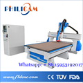 Cheap Cheap Cheap 2130 1325 6090 ATC CNC Router engraving machine