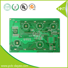<span class=keywords><strong>Tv</strong></span> <span class=keywords><strong>lcd</strong></span> pcb <span class=keywords><strong>principal</strong></span> board proveedor professonal en china