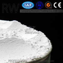 Hot Selling High Whiteness Drak Grey 97% Silica Fume ASTM C1240 to South Africa
