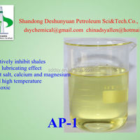 AP 1 Drilling Fluid Additive Polyamine