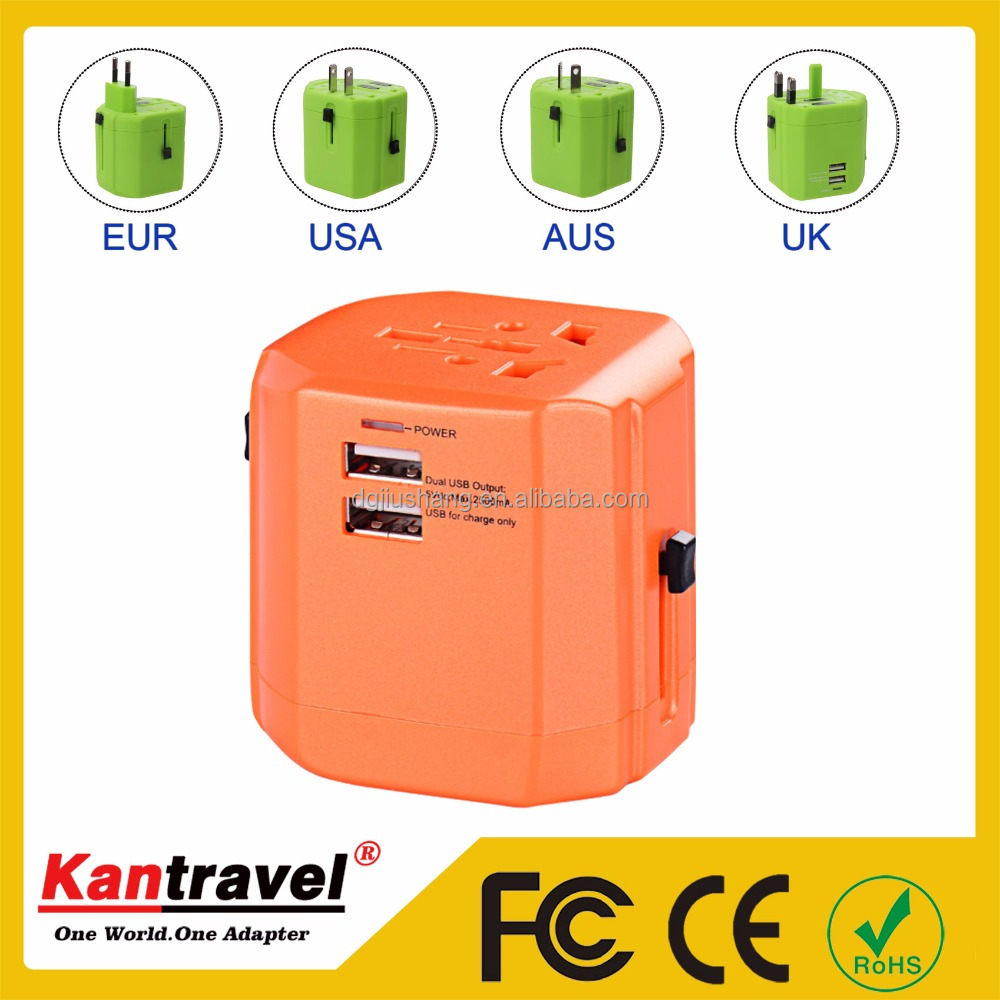 China factory promotional price travel AC/DC conversion socket adapter for mobile phone <strong>car</strong> <strong>charger</strong>