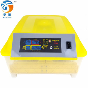 wholesale promotion solar mini automatic 48 eggs poultry egg incubator with cheapest prices