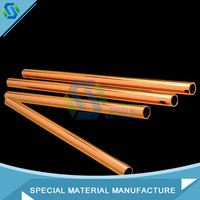 air conditioner copper coil tube price