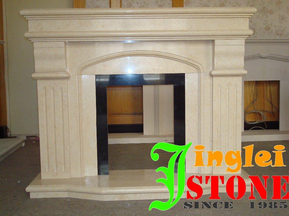 Natrual Granite Stone Round Square Column Buy Pink