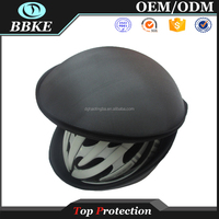 Endura Helmet Pod Black One Size Accessories