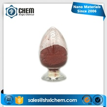 Factory price copper powder 99.99% pure