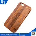 Wholesale alibaba mobile phone back cover case For iPhone5 6/6S 6plus