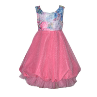 children frocks designs babies party dresses for 1 year