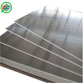 Aluminum Sheet Alloy 3003 3105 Raw Materials For Bulb Cap
