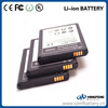 China Supplier Wholesale GB/T 18287-2013 Mobile Phone Battery, For Samsung Batteria, For Cell Phone Battery Manufacturer