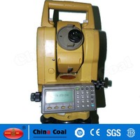The Lowest Price Used Total Station For Sale