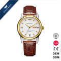 Hot products watch stainless steel back water resistant wholesale designer watches