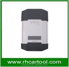 Newest products VCX PLUS ALLSCANNER quality warranty piwis ii Free Shipping Piwis Tester II In Stock
