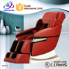 2016 beauty salon cheap new design relaxed massage salon chair