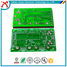 Creative electronics customized parts pcb manufacturers