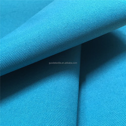 nice 300d 96f polyester textured yarn party table cloth of oxford fabric roll price
