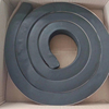 Hydrophilic expansion foaming rubber waterstop strip manufacturers