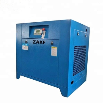 7.5 hp electric motor for air compressor made in China