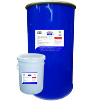 Two Component Polyurethane Sealant for Insulating Glass