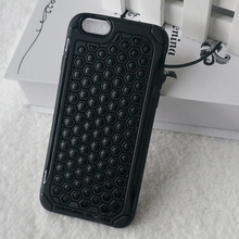 good price for man case cooling tpu soft case for iphone